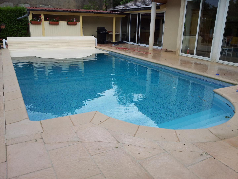 r novation de piscine beaune dijon chalon sur sa ne ambiance piscines du val de sa ne